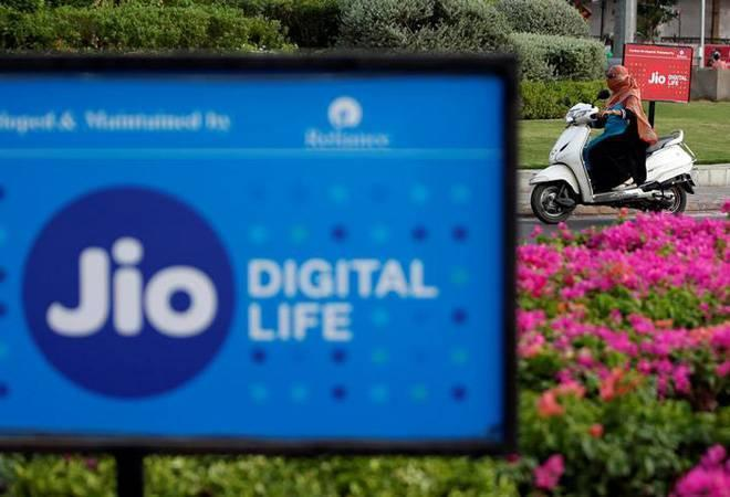 Jio offers: prepaid users  will now get high speed data benefits from 42 gigabytes  (GBs) to 547.5 GBs. The new recharge pack offers validity from 28 days  to 365 days