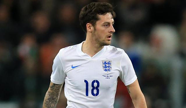 Ryan Mason was part of the same Tottenham academy generation as Harry Kane, but after representing his boyhood team and his country, his life took a different turn one which left him lucky to be alive at all