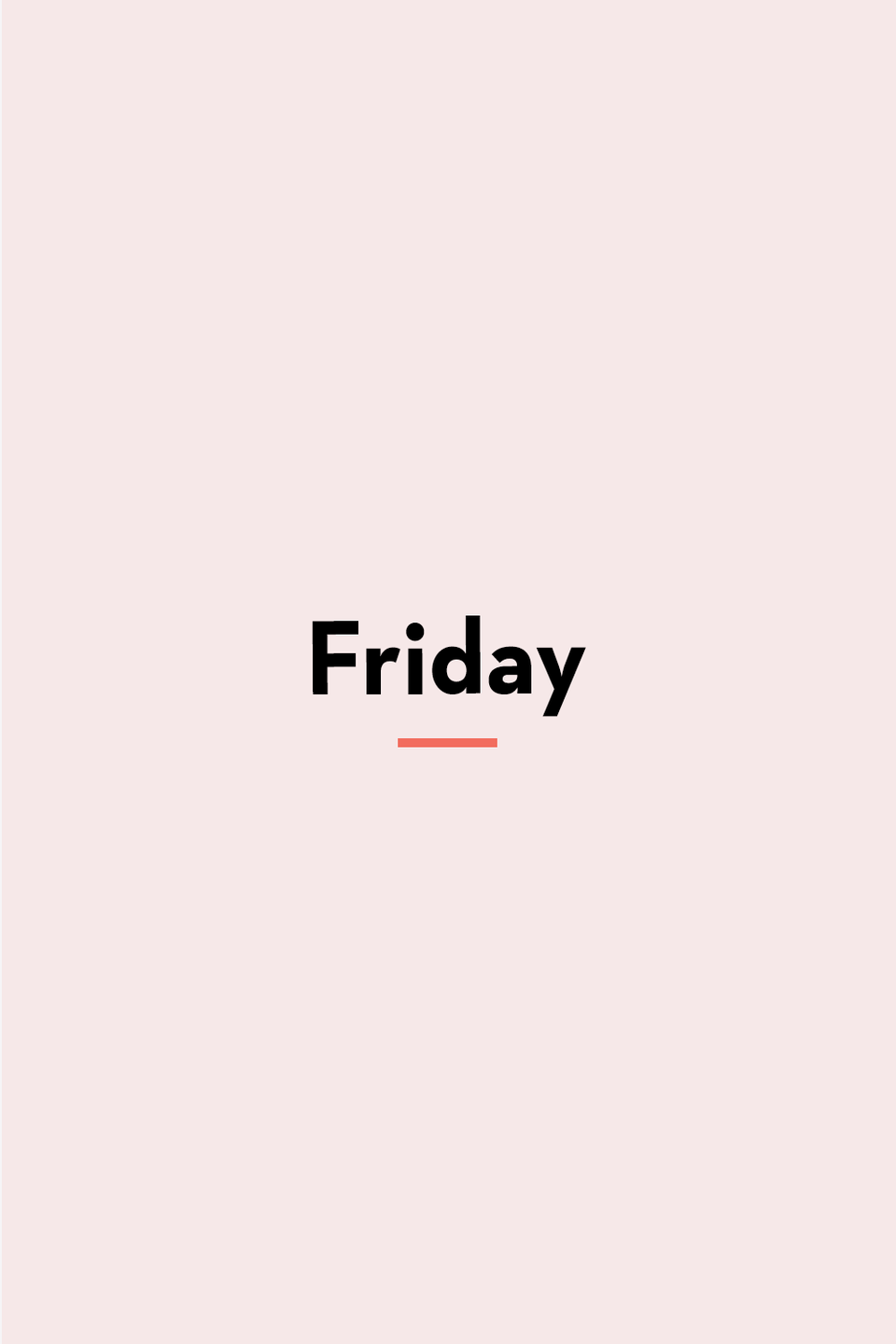 "<p>Who doesn't love Friday? Italians, in fact. When parents in the country named their son Venerdi, the Italian word for ""Friday,"" the courts ruled that it fell into the ""ridiculous or shameful"" category of names and ordered it changed. According to NBC news, ""<a href=""http://www.nbcnews.com/id/22326746/ns/world_news-weird_news/t/italian-court-says-baby-cant-be-named-friday/#.XP_LmhJKg2I"" rel=""nofollow noopener"" target=""_blank"" data-ylk=""slk:they ordered the boy to be named Gregorio"" class=""link rapid-noclick-resp"">they ordered the boy to be named Gregorio</a> after the saint on whose day he was born.""</p>"