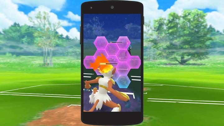 trainer battles pokemon go pvp and protection shields 1200x675 c