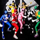 """<p><strong>Morphsuits</strong></p><p>amazon.com</p><p><strong>$44.95</strong></p><p><a href=""""https://www.amazon.com/dp/B00ITSY9NY?tag=syn-yahoo-20&ascsubtag=%5Bartid%7C2141.g.37159701%5Bsrc%7Cyahoo-us"""" rel=""""nofollow noopener"""" target=""""_blank"""" data-ylk=""""slk:Shop Now"""" class=""""link rapid-noclick-resp"""">Shop Now</a></p><p>This colorful group of teenage superheroes first appeared on television in the '90s and they're still going strong today. Pick your favorite ranger and dress up in the coordinating color alongside your squad to form the ultimate real-life superhero group. Each costume features an all-in-one suit, complete with a mask.</p>"""