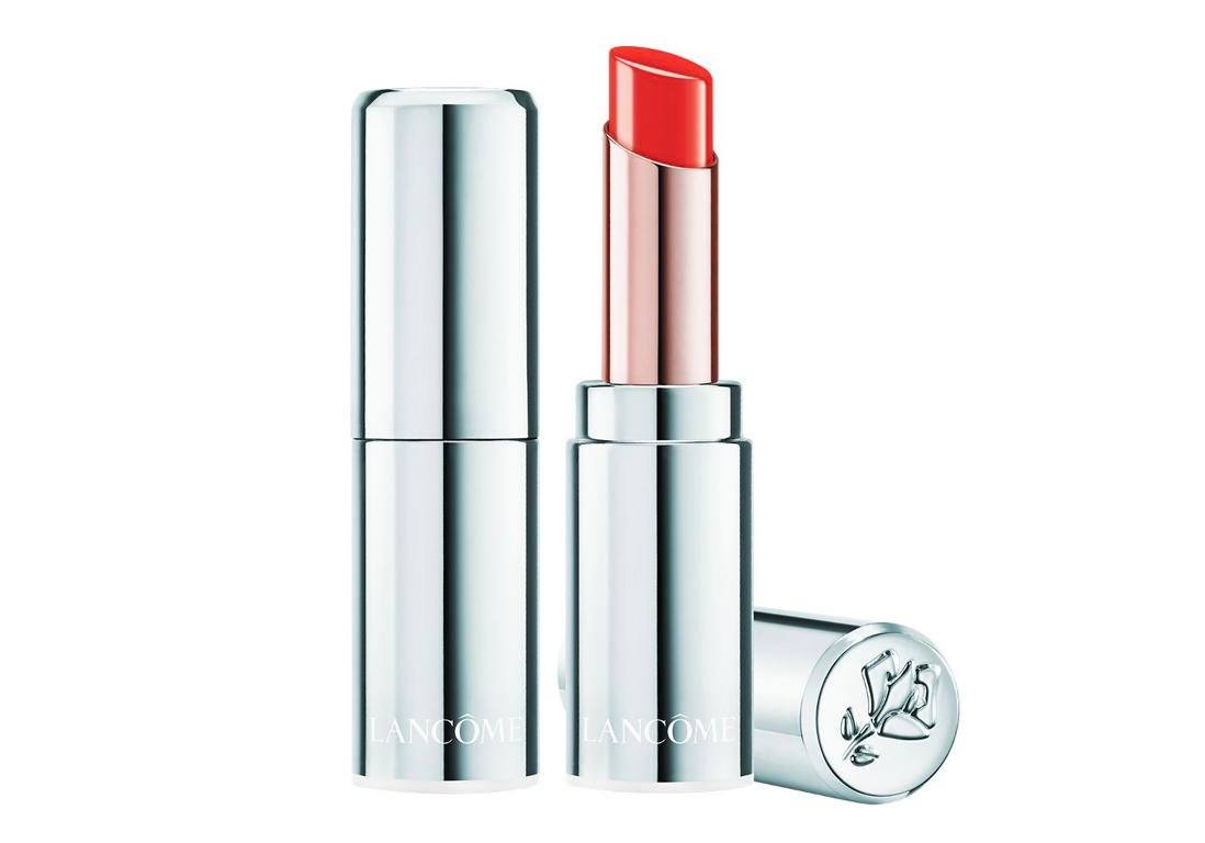 """30,50€<br/><br/><a target=""""_blank"""" href=""""https://www.lancome.fr/maquillage/levres/rouge-a-levres/l-absolu-mademoiselle-balm/A01815-LAC.html#start=6&cgid=L2_MakeUp_Lips"""">Acheter</a>"""