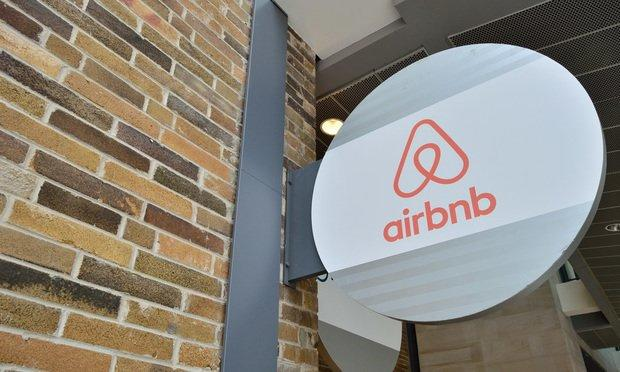 EU Court Finds Airbnb Shouldn't Fall Under Rules for Real