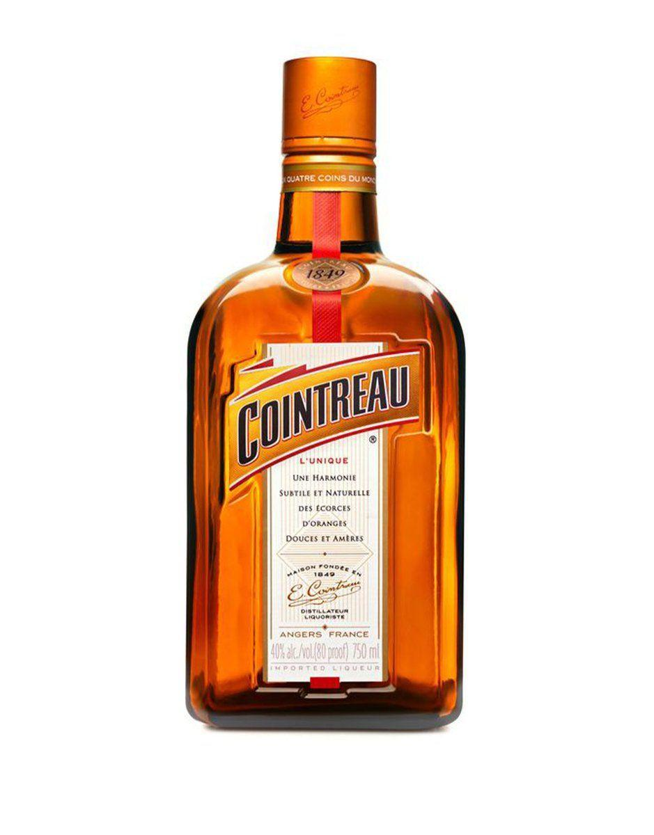 """<p><strong>Cointreau</strong></p><p>reservebar.com</p><p><strong>$46.00</strong></p><p><a href=""""https://go.redirectingat.com?id=74968X1596630&url=https%3A%2F%2Fwww.reservebar.com%2Fproducts%2Fcointreau&sref=https%3A%2F%2Fwww.veranda.com%2Fluxury-lifestyle%2Fentertaining%2Fg36491087%2Fhome-bar-accessories%2F"""" rel=""""nofollow noopener"""" target=""""_blank"""" data-ylk=""""slk:Shop Now"""" class=""""link rapid-noclick-resp"""">Shop Now</a></p><p>He also says an orange liqueur is a must-have for an at-home bar, especially if you have a penchant for margaritas. Cointreau is the classic option and is used in most recipes where triple sec is required.</p>"""