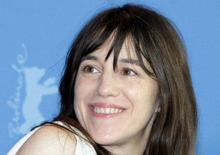Charlotte gainsbourg confession of a of the century