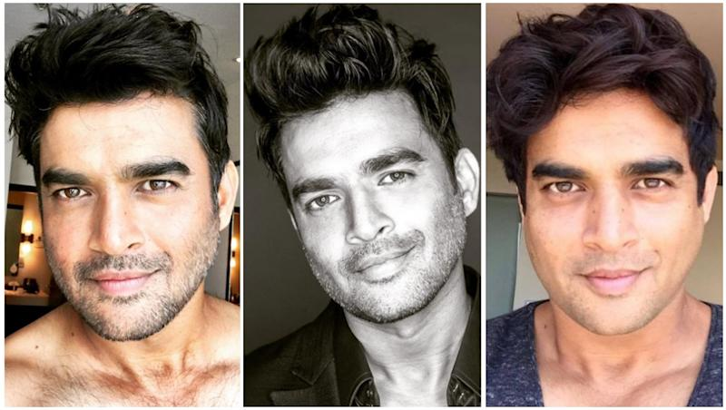 R Madhavan Birthday Special: Maddy Turns 49, These 17 Pics Prove He Can Still Make Us Go Weak in the Knees