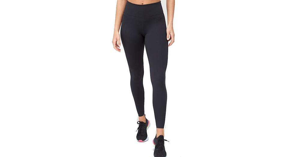 Nike The One Luxe Legging