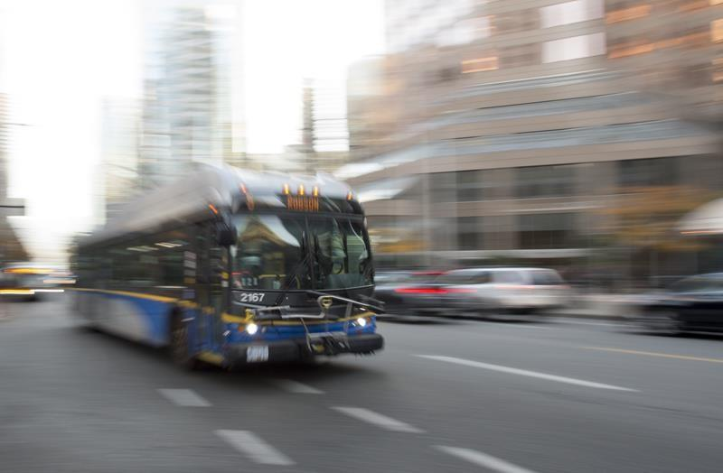 Tentative deal reached to keep Metro Vancouver's SkyTrains running