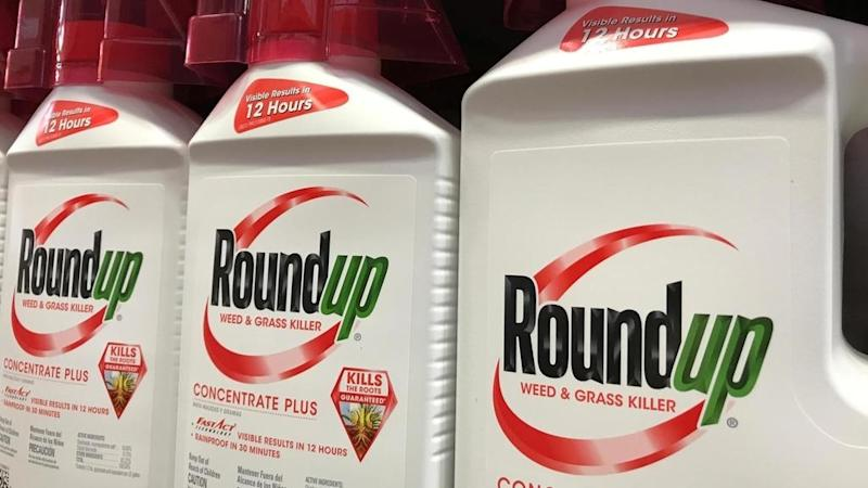 Roundup: Bayer annonce un accord d'indemnisation d'au moins 10 milliards de dollars