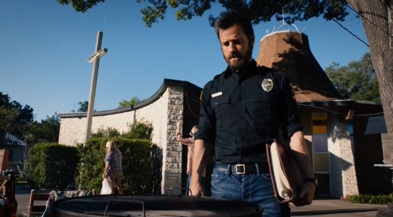 """The Leftovers"" saison 3 épisode 01 : le début de la fin (ATTENTION SPOILERS)"