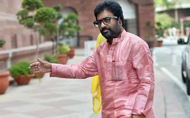Why Air India will not withdraw criminal complaint against Shiv Sena MP Ravindra Gaikwad