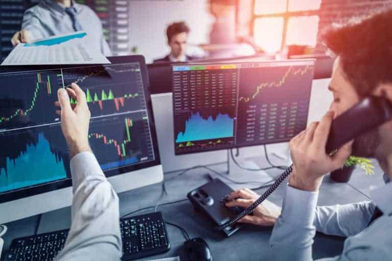 stock market, ASX, investing, shares,