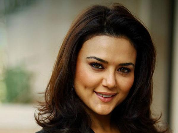 <p>Dimpled beauty Preity Zinta faced a financial crisis after the release of her production venture 'Ishkq in Paris' which was a debacle. Writer-director Abbas Tyrewala slapped a case against Preity for non-payment of dues. The actress was reportedly forced to put her apartment out on rent to pay the dues. Eventuallty her good friend and superstar Salman Khan came to her rescue and bailed her out of the crisis. </p>