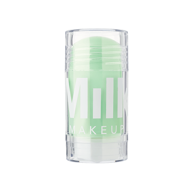 """<p>Milk's Matcha Toner is truly unique for many reasons, but the obvious? It's a solid, gel-stick toner, made with anti-inflammatory matcha green tea and oil-wicking kombucha, to soothe skin and prep it for its next skin-care product.</p> <p><strong>$28</strong> (<a href=""""https://www.sephora.com/product/matcha-toner-P419520"""" rel=""""nofollow noopener"""" target=""""_blank"""" data-ylk=""""slk:Shop Now"""" class=""""link rapid-noclick-resp"""">Shop Now</a>)</p>"""