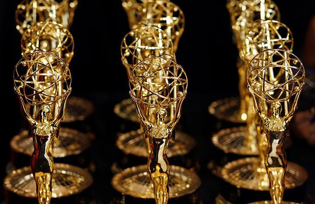 Emmy Producers Reveal the 'Smallest Thing That Could Take the Whole Show Down'