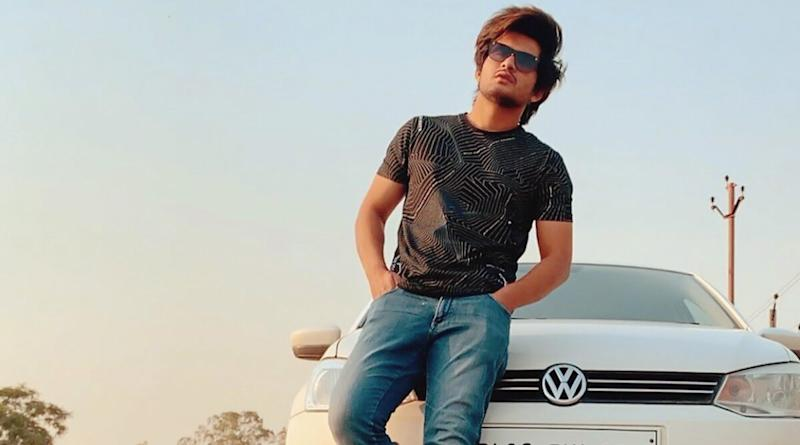 Prateek Khatri, TikTok Star With Massive Fan Following, Dies in Road Accident: Reports