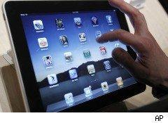 Kindle App to benefit from iPag global launch