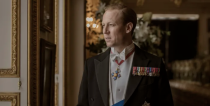 """<p>The actor, who is taking over the role of Prince Philip in Season 3</p><p>""""I wasn't massively interested in the royals before I took the part,"""" Menzies <a href=""""https://www.radiotimes.com/news/on-demand/2019-02-15/prince-philip-the-crown-season-3-complex-new-actor-tobias-menzies/"""" rel=""""nofollow noopener"""" target=""""_blank"""" data-ylk=""""slk:told"""" class=""""link rapid-noclick-resp"""">told</a> the <em>Radio Times</em>. """"I wasn't someone who read about them or involved myself with them, but I've been very intrigued by [Prince Philip's] life. He's a pretty interesting bloke. He's a complex person, with complex stories. I have a lot of regard for him.""""</p>"""