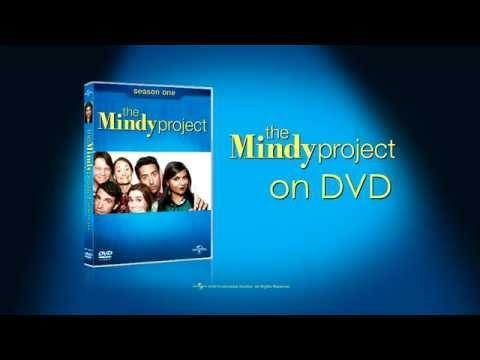 """<p>If you're looking for something more on the comedy side, <em>The Mindy Project </em>is perfect. Mindy is a successful OBGYN in NYC, but her dating life needs A LOT of work. Watch her as she falls in love, deals with some chaotic coworkers, and makes some questionable decisions that will make you laugh out loud.</p><p><a class=""""link rapid-noclick-resp"""" href=""""https://go.redirectingat.com?id=74968X1596630&url=https%3A%2F%2Fwww.hulu.com%2Fseries%2Fthe-mindy-project-6a9ba460-9474-481a-a3d8-dbc942f12355&sref=https%3A%2F%2Fwww.seventeen.com%2Fcelebrity%2Fmovies-tv%2Fg34304635%2Fshows-to-watch-like-emily-in-paris%2F"""" rel=""""nofollow noopener"""" target=""""_blank"""" data-ylk=""""slk:Watch Now"""">Watch Now</a></p><p><a href=""""https://www.youtube.com/watch?v=LcKf9DHwN5I"""" rel=""""nofollow noopener"""" target=""""_blank"""" data-ylk=""""slk:See the original post on Youtube"""" class=""""link rapid-noclick-resp"""">See the original post on Youtube</a></p>"""