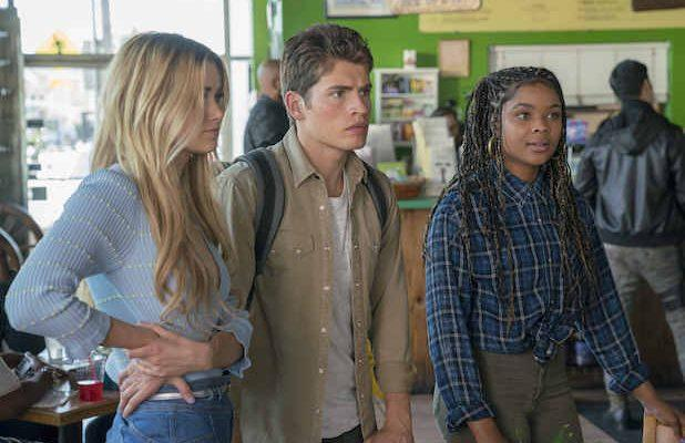 'Marvel's Runaways' to End With Season 3 – Watch the Trailer Here (Video)