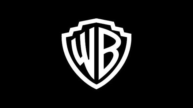 Warner Bros Expands Research Department
