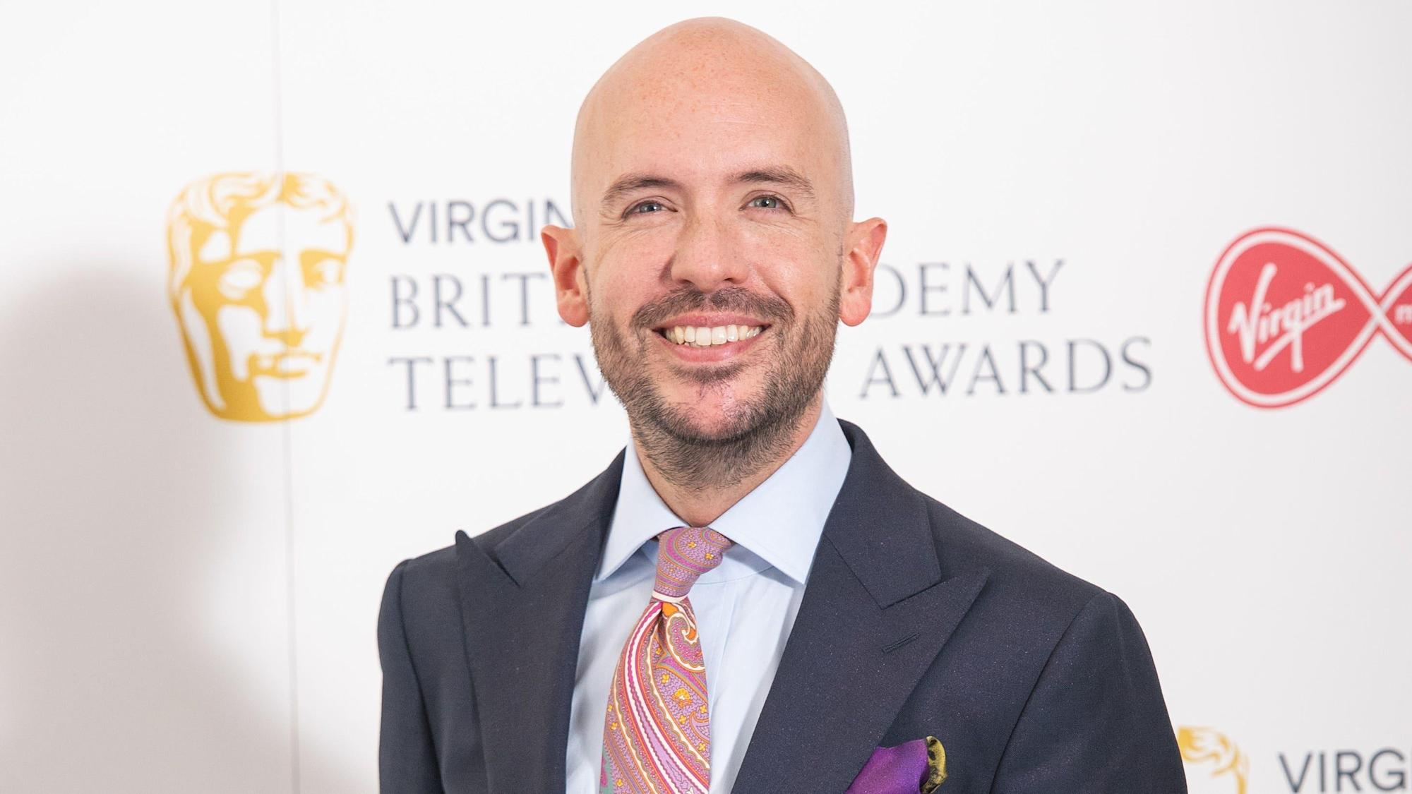 Tom Allen: Lockdown has made people more interested in artisanal skills