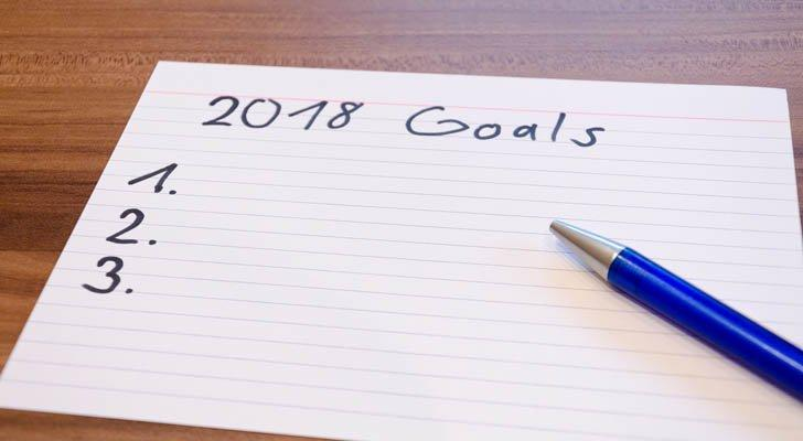 7 Funny New Year\'s Resolution Memes to Post on Social Media