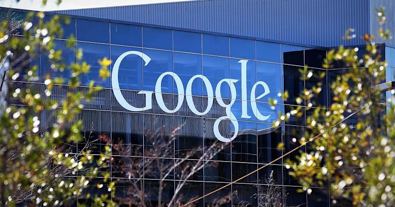 Why Google wants to be a money lender