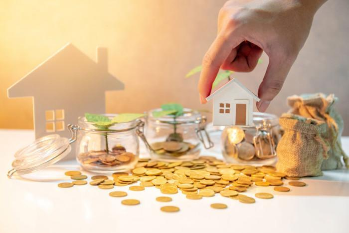 Income classification and what it means to you