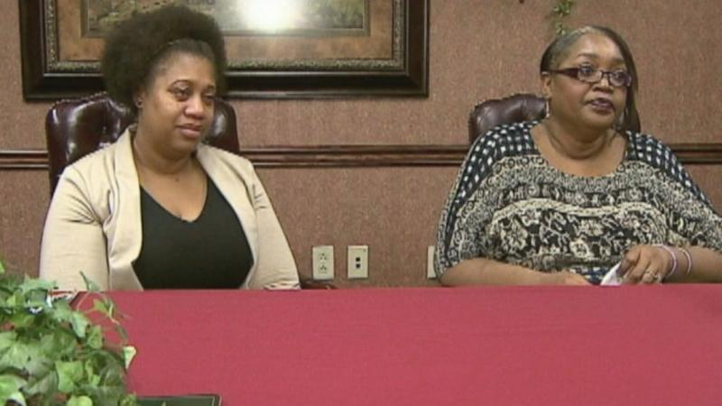 Ohio Woman Learns She Works at the Same Company as Biological Mom She's Searched For
