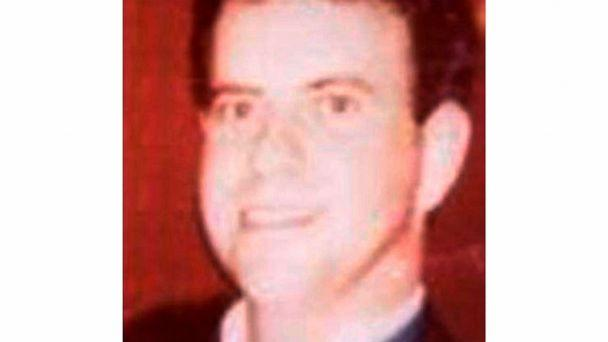PHOTO: This undated photo provided by the National Missing & Unidentified Persons System shows William Moldt, who went missing in 1997. (National Missing & Unidentified Persons System via AP)