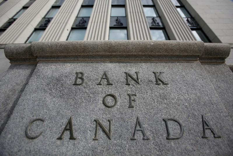 Bank of Canada unveils tool to help sound financial institutions endure liquidity shocks