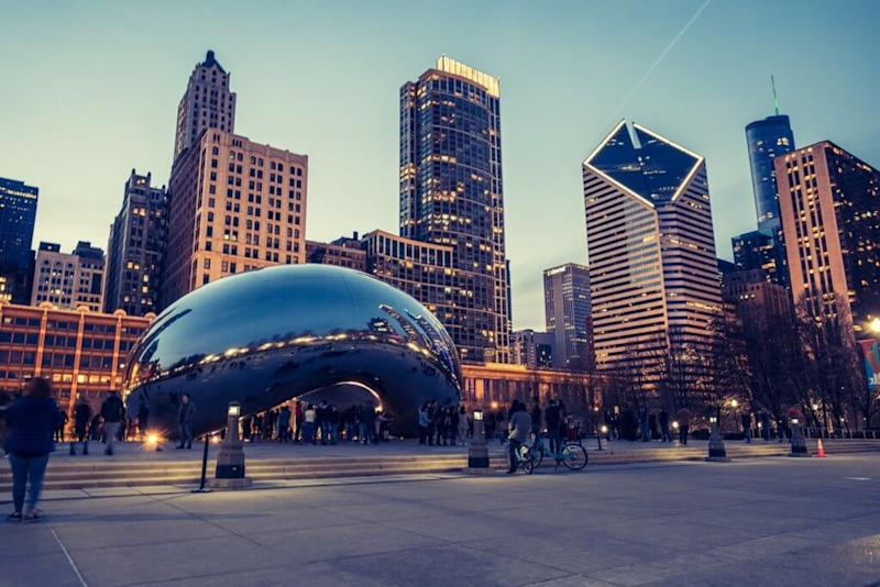 Illinois recognises blockchain smart contracts as admissible in court