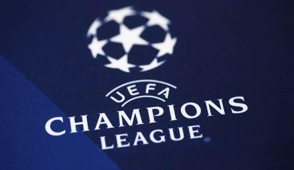 Champions League: Champions League 2018/19: 1. Spieltag, Teams, TV-Übertragung