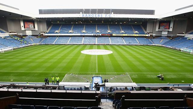 <p><strong>Average attendance: 48,848</strong></p> <p>Stadium capacity: 50,987</p> <p>Occupancy rate: 95.8%</p> <br><p>The Gers successfully retained their loyal following despite relegation to the lowest tier of Scottish football following the club's insolvency. Now back in the Scottish Premiership, Rangers are aiming to topple bitter rivals Celtic's standing as the unrivalled top dogs of the land.</p>