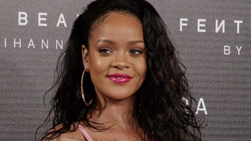 Rihanna Slams Snapchat, Says App 'Made a Joke' of 2009 Chris Brown Assault
