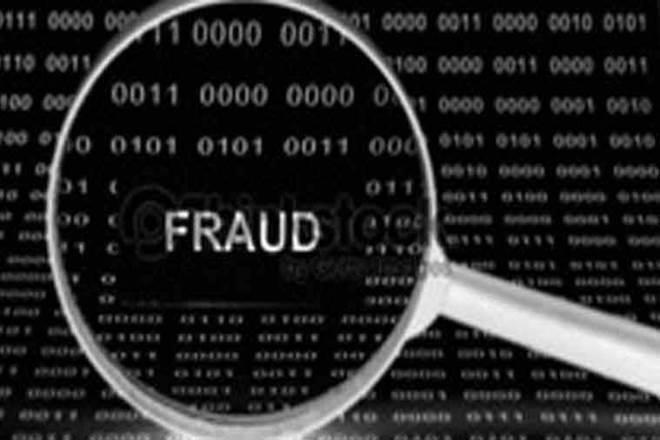 Indian business, internal fraud, external fraud, Indian corporate,  Global Fraud, Risk Report, industry news, EY