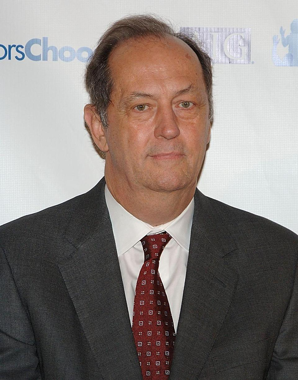 <p>After wrapping up his career as a professional basketball player for the New York Knicks in 1977, Bill Bradley became a New Jersey Senator in 1978. He held the position for a total of 18 years before announcing that he would run for president in 1999. Al Gore ultimately won the democratic nomination over him.</p>