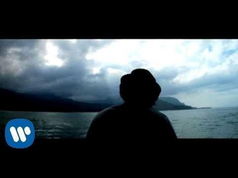 """<p>Need a soothing song to add to your beach jams playlist? This track will take you to a loving mental space you'll never want to return from.</p><p><a href=""""https://youtu.be/EkHTsc9PU2A """" rel=""""nofollow noopener"""" target=""""_blank"""" data-ylk=""""slk:See the original post on Youtube"""" class=""""link rapid-noclick-resp"""">See the original post on Youtube</a></p>"""