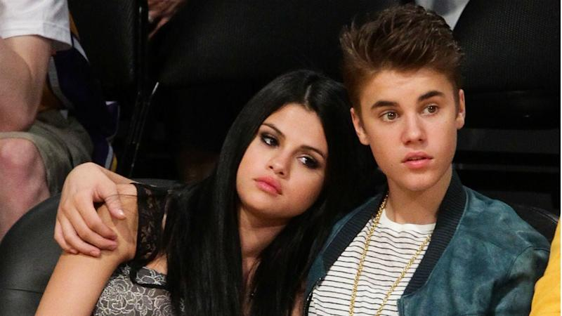 Selena Gomez Feels She Was a 'Victim' of Emotional Abuse From Justin Bieber