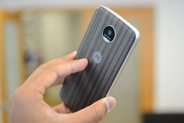 moto z project tango mod play droid and hasselblad hands on