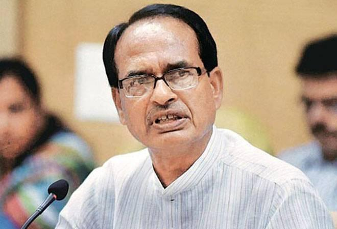 In a first, Madhya Pradesh announces January-December financial year