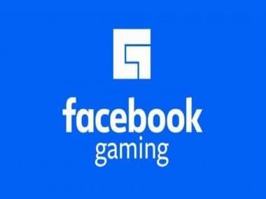 Facebook Gaming iOS app launched but without the instant gaming feature to meet App Store guidelines