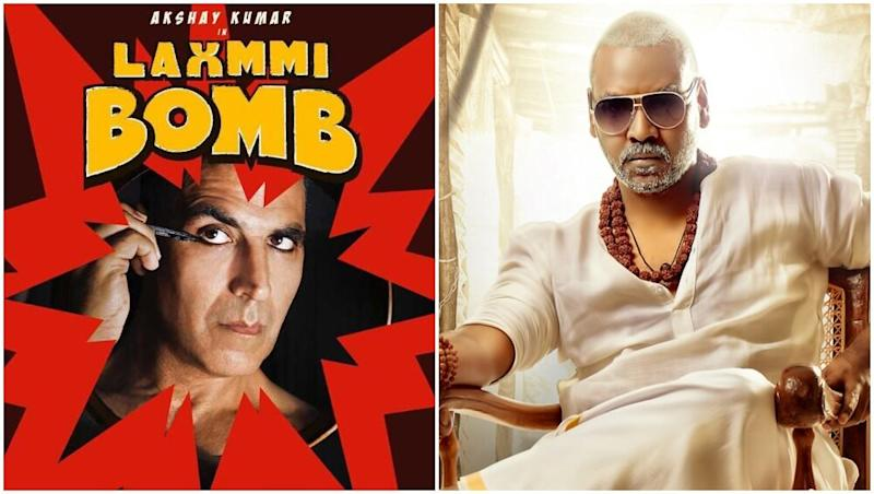 Laxmmi Bomb: Raghava Lawrence Steps Down as the Director of Akshay Kumar's Next, Gives Multiple Reasons for his Big Decision