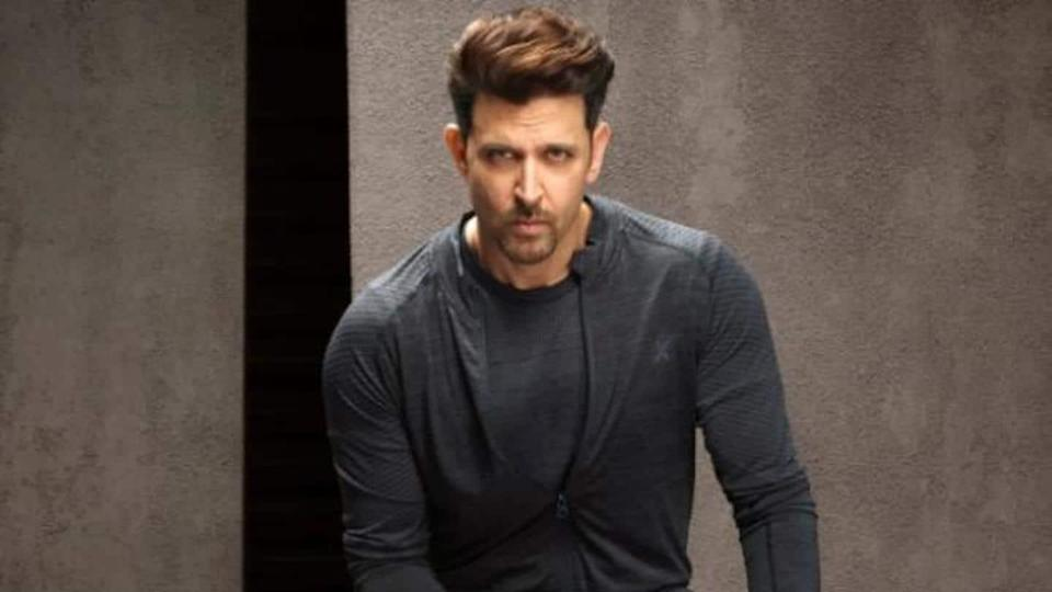 Hrithik buys two sea-facing apartments for nearly Rs. 100 crore