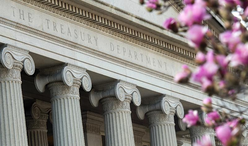 The new rules will in some circumstances treat debt as equity and require companies claiming deductions on related-party loans to provide documentation, as they would for third-party loans