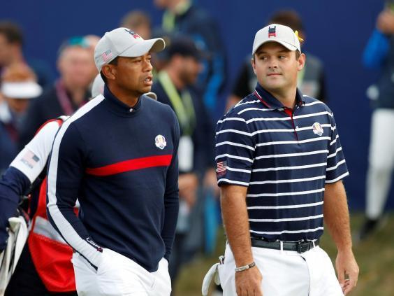 Tiger-Woods-Patrick-Reed.jpg