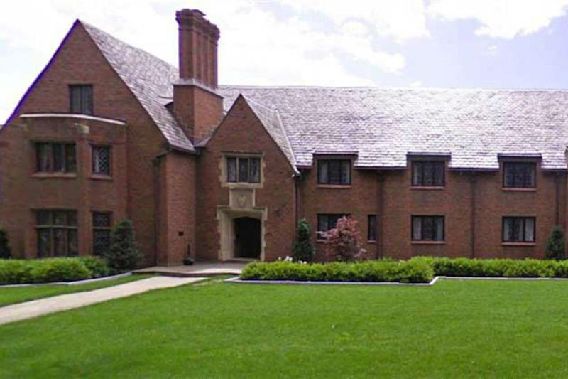 Penn State suspends another fraternity
