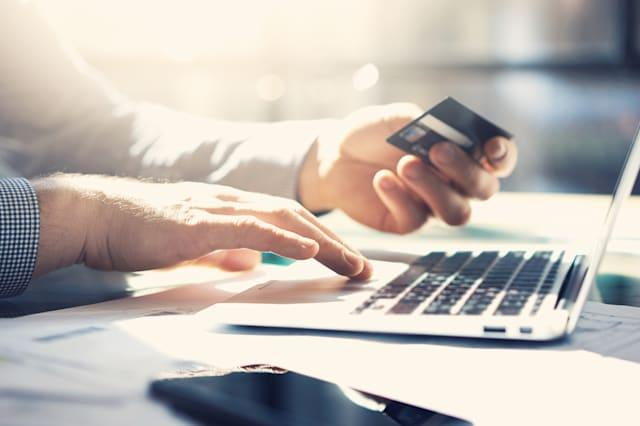 The credit card that won't charge you interest for 31 months