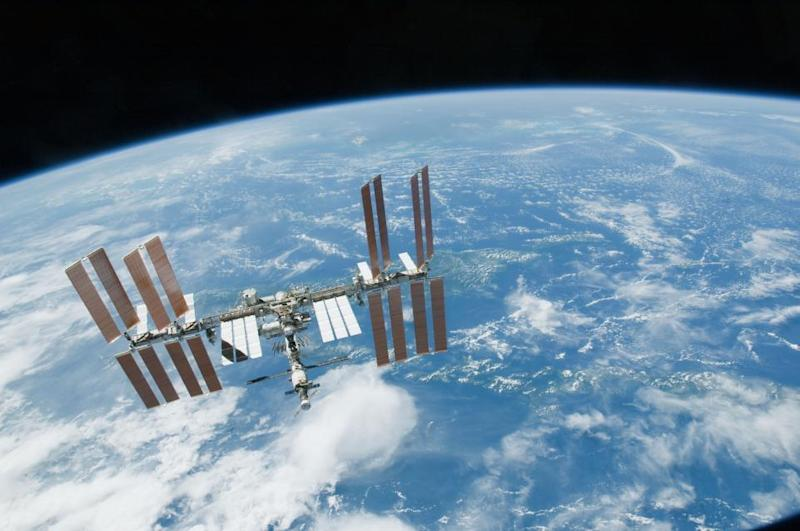 11_28_international_space_station